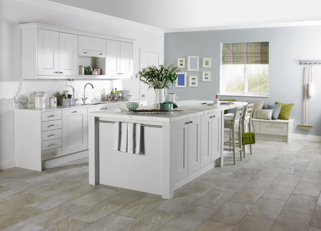 kitchen and dining ideas, fitted kitchens south yorkshire